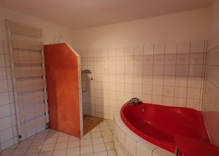 Interieur_gites_-08